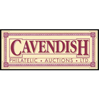 Cavendish Auctions
