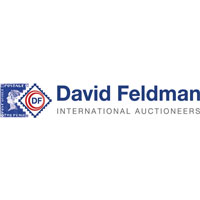David Feldman Auctions