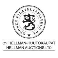 Philatelic Service of Finland Ltd.