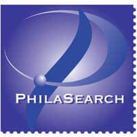 Philasearch.com GmbH