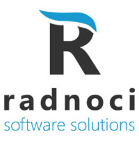 Radnoci Software Solutions