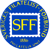Swedish Philatelic Federation